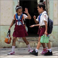 Kubanische Impressionen 22