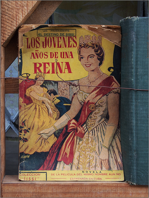 Kubanische Impressionen 24