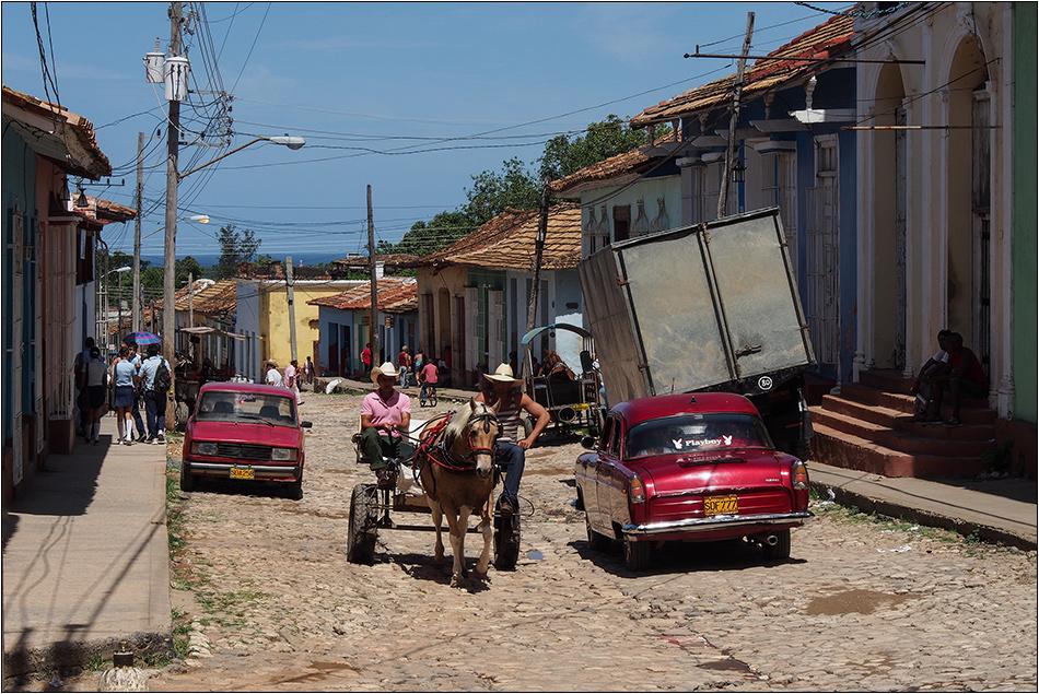 Kubanische Impressionen 25