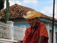 Kubanische Impressionen 27