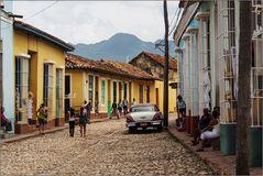 Kubanische Impressionen 28