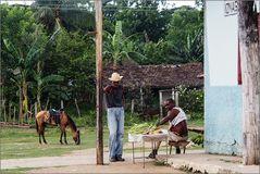 Kubanische Impressionen 29