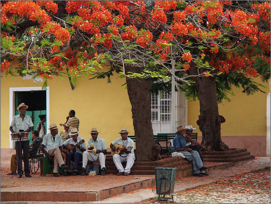 Kubanische Impressionen 36