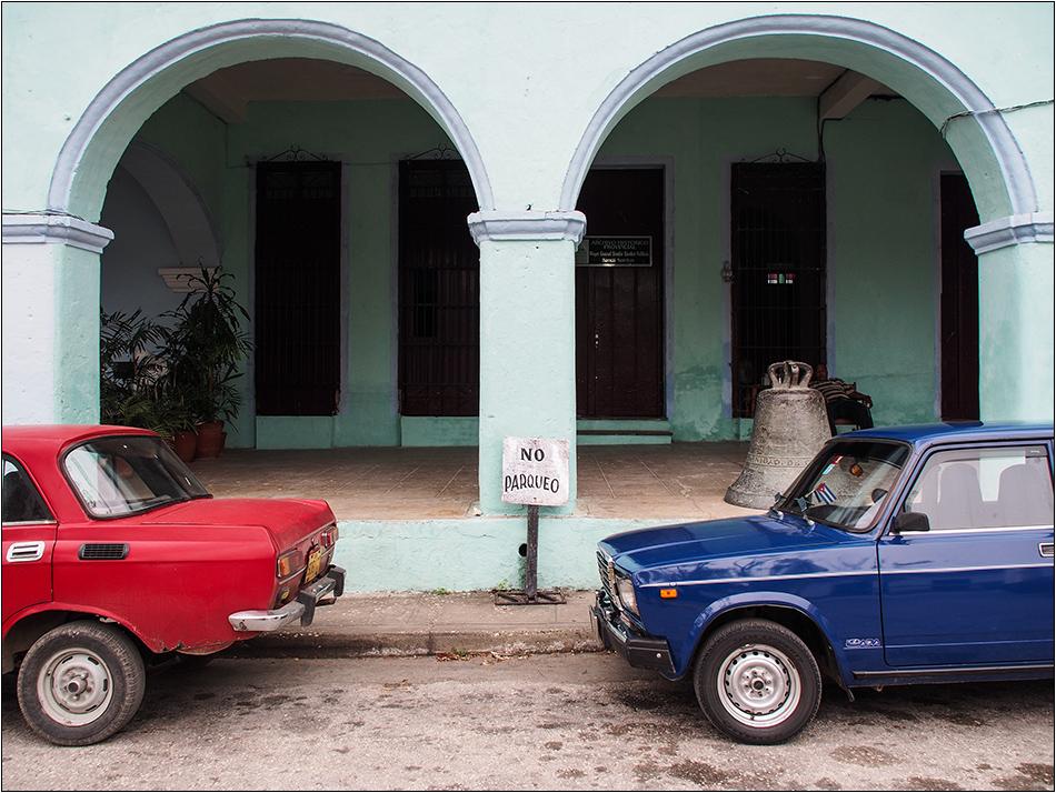 Kubanische Impressionen 40
