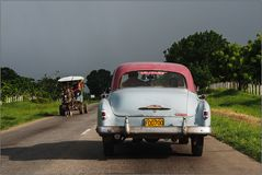 Kubanische Impressionen 41