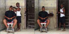 Kubanische Impressionen 42