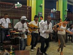 Kubanische Impressionen 43