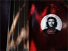 Kubanische Impressionen 44