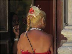 Kubanische Impressionen 46