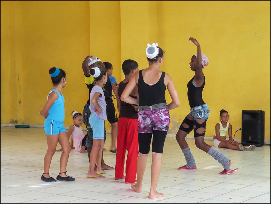 Kubanische Impressionen 50