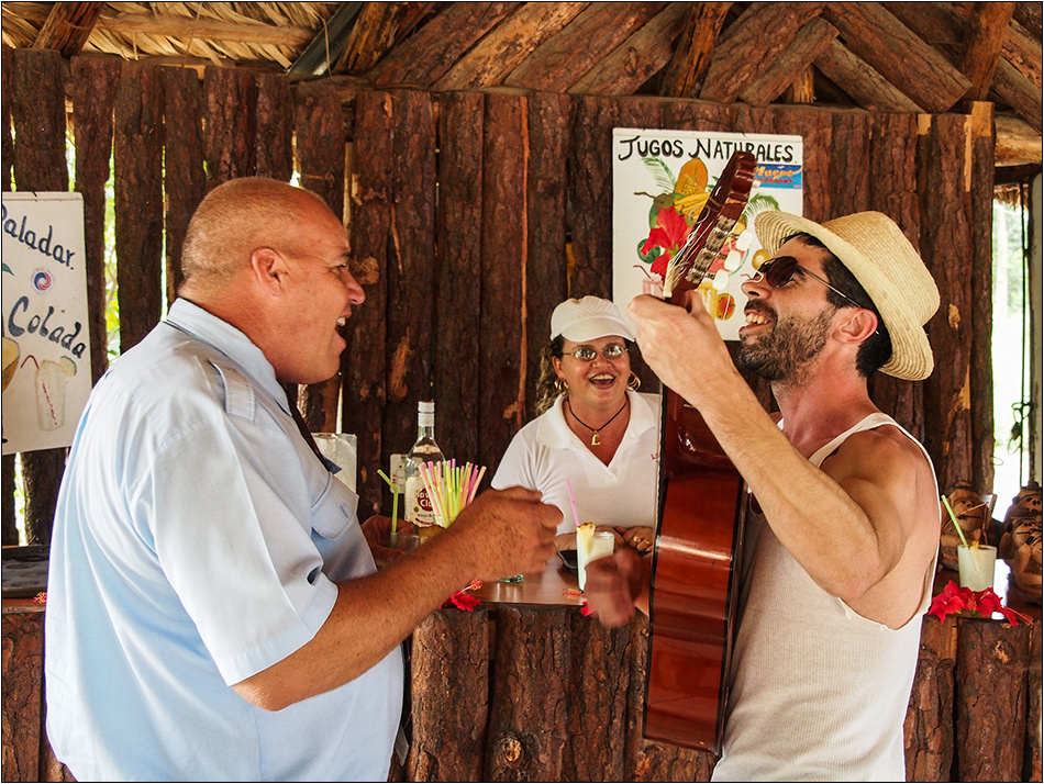 Kubanische Impressionen 51