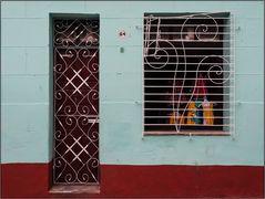 Kubanische Impressionen 57