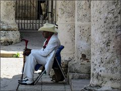 Kubanische Impressionen 58