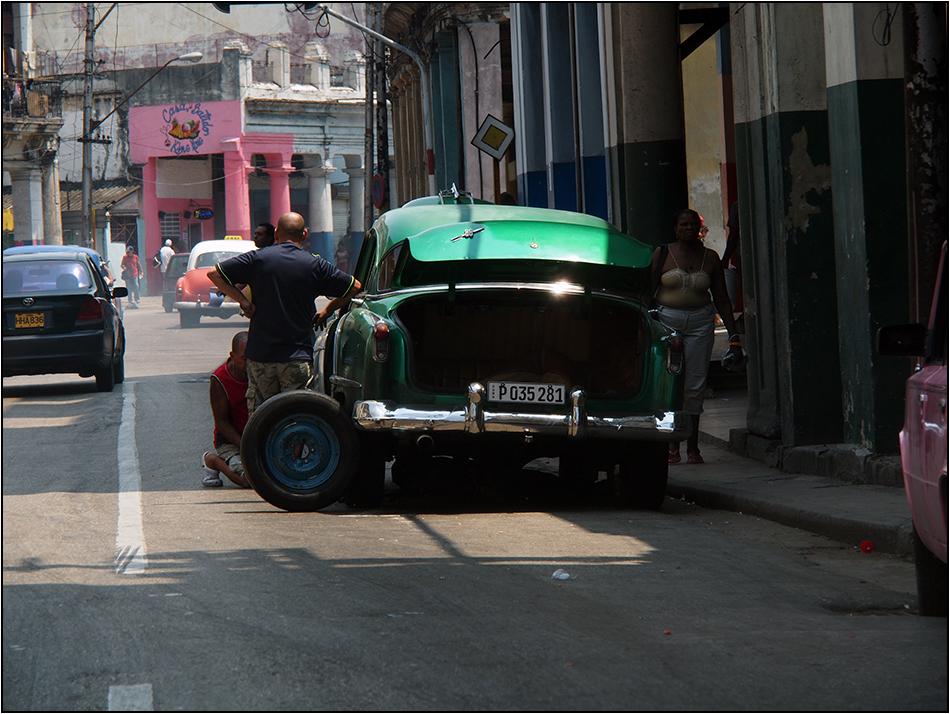 Kubanische Impressionen 59