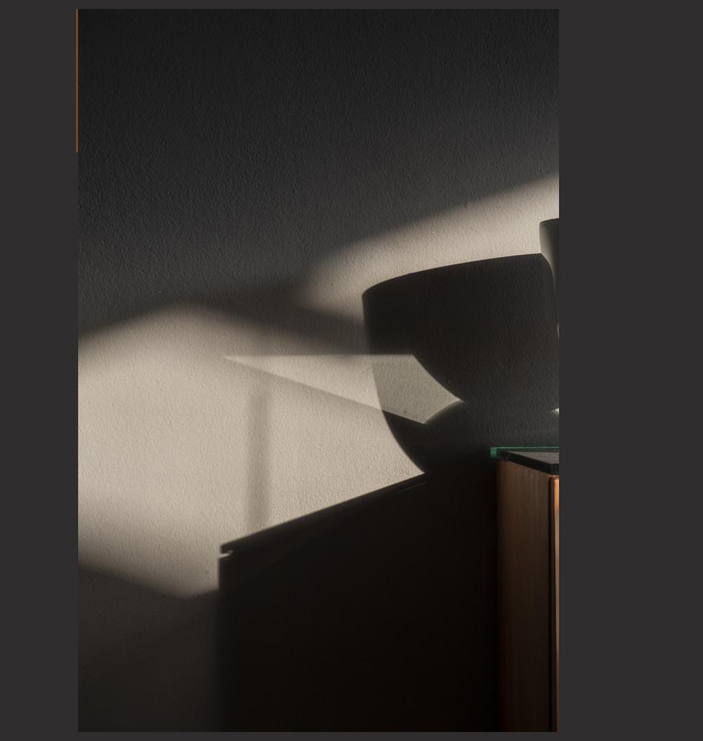 Kubismus light