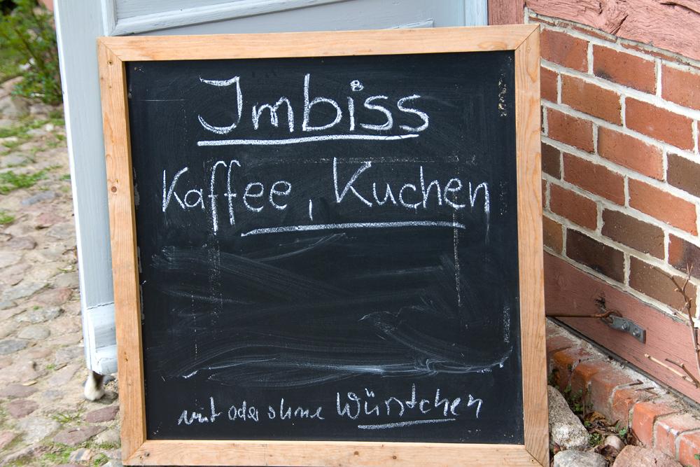 Kuchen Mit Wurstchen Foto Bild Quatsch Fun Und Ratselecke