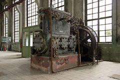 Kühltechnik 2