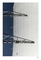 -Kühlung für die Stromfabrik-