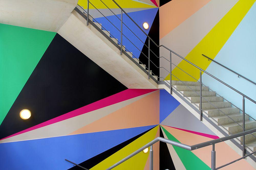 Künstlerhaus Hannover #1