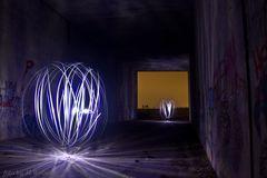 Künstliches Licht