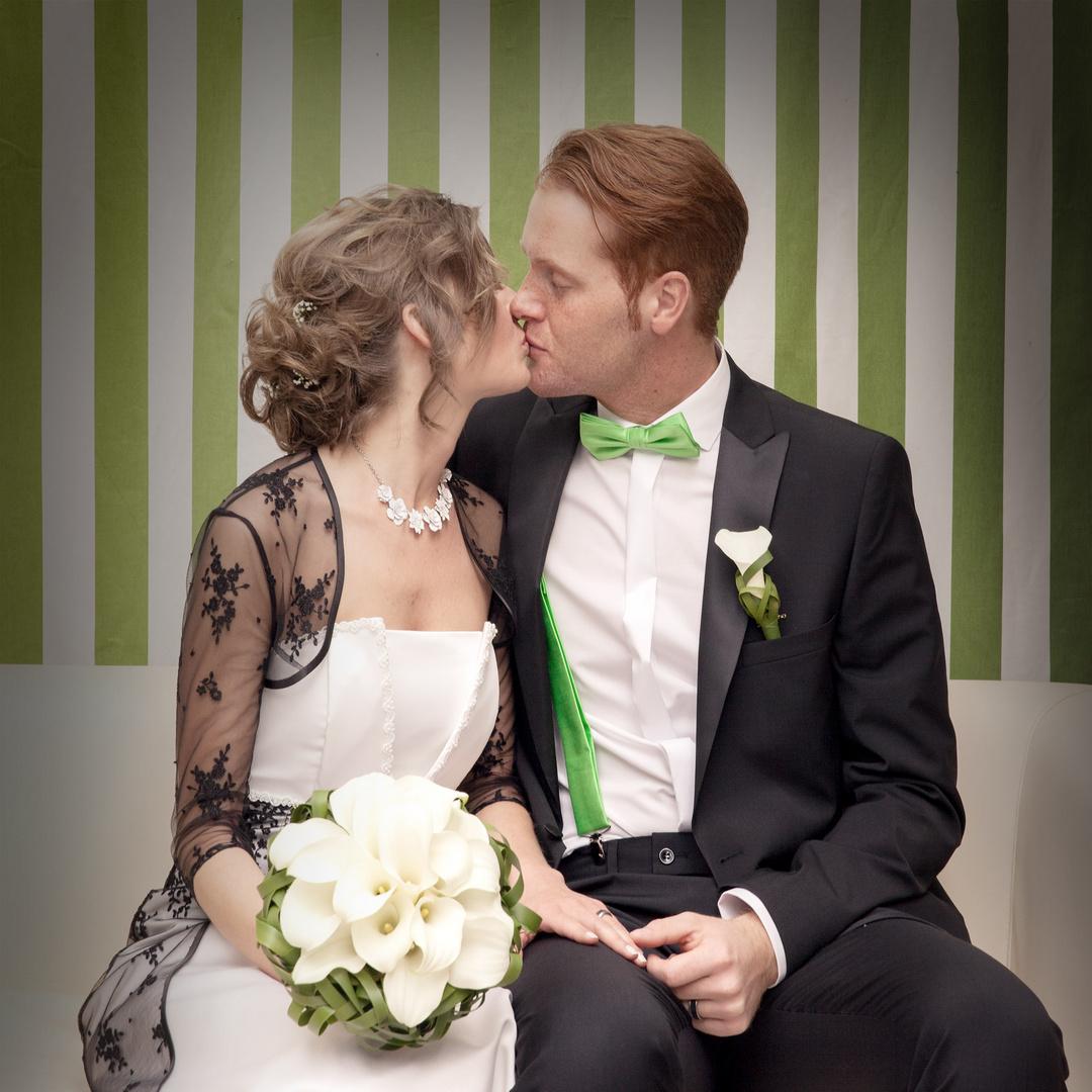 k ss die braut foto bild hochzeit wedding people bilder auf fotocommunity. Black Bedroom Furniture Sets. Home Design Ideas