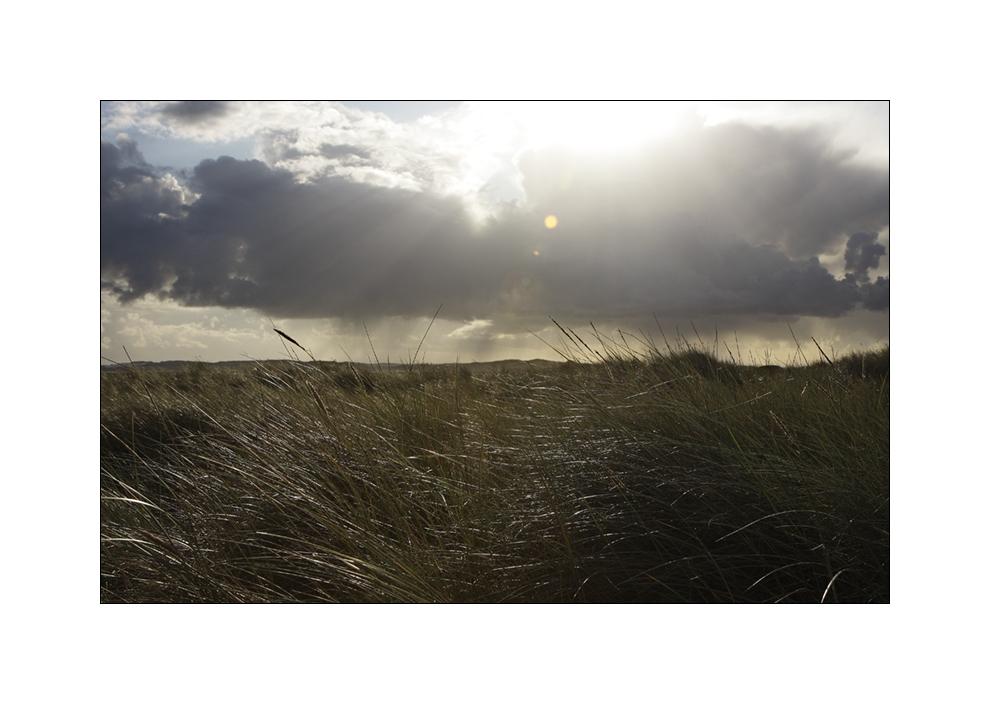 Küstenlicht