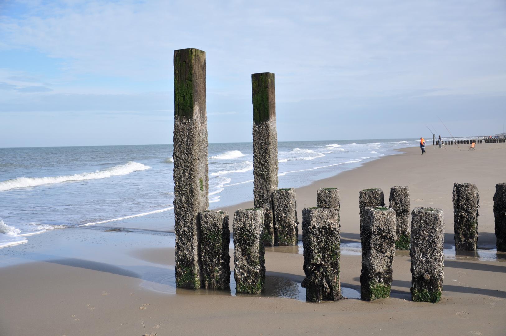 Küstenschutz 1