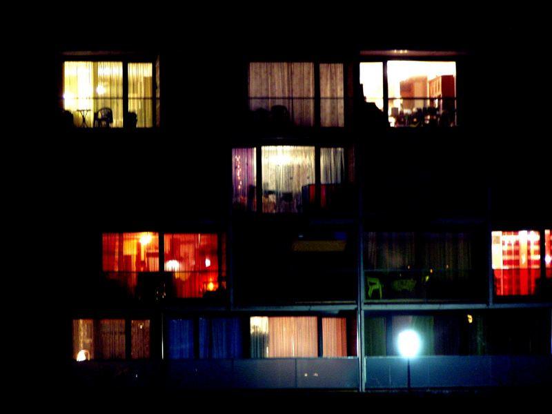 Kufstein-Wohnung am Inn