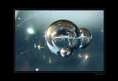 Kugel Experiment 01