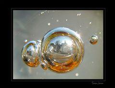 Kugel Experiment 02