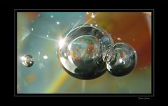 Kugel Experiment 04