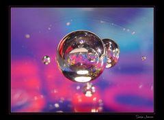 Kugel Experiment 05