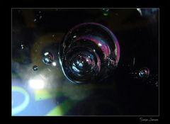 Kugel Experiment 08