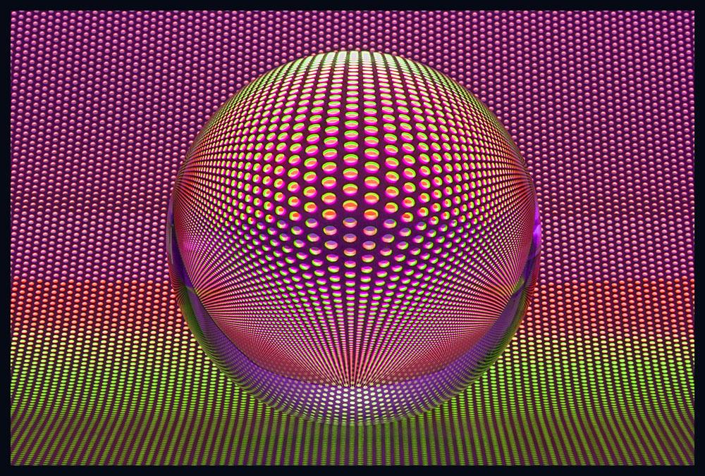 Kugelgeometrie II