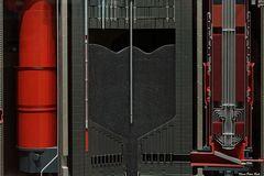 Kugelhaufenreaktor