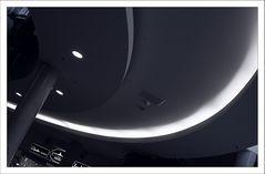 Kugelhaus-Impressionen