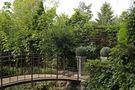 Kulisse: Garten Fotograf : Burkhard arthur Bergmann von Villa-don-Dominikus
