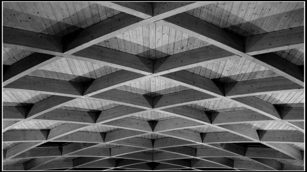 Kulturbahnhof Kassel