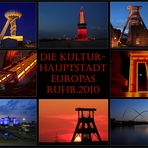 Kulturhauptstadt Europas 2010
