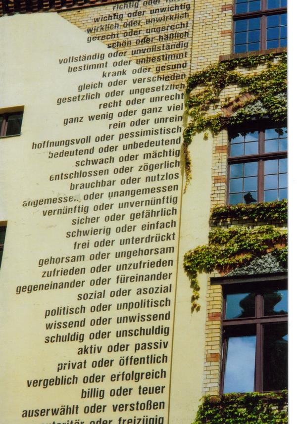 kulturimhinterhof.