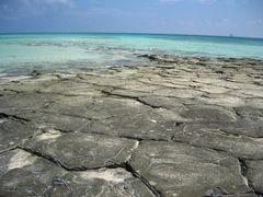 Kumejima Island in Okinawa, Japan 2008
