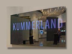 Kummerland
