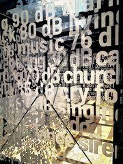 Kunst 90bB Box street J5-18-colw +3Fotos