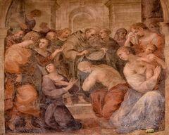 Kunst der Antike - Roma -