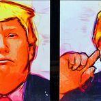 """"""" Kunst gegen Populismus """""""
