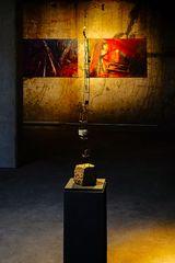 Kunst im Keller (1)