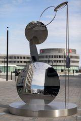 Kunst im Leica-Park (2)