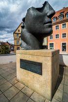 Kunst in Bamberg