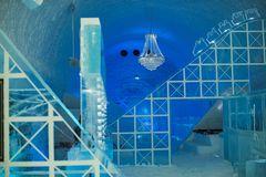 Kunst in Eis.       .DSC_3082-2
