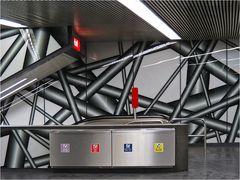 Kunst-Station